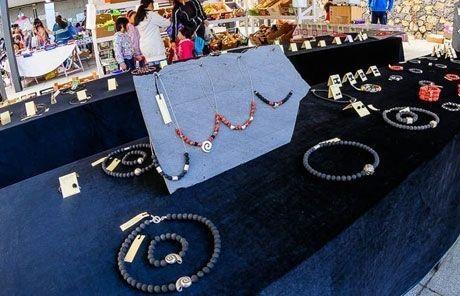 San Sebastián De La Gomera Regulará El Mercado Artesanal
